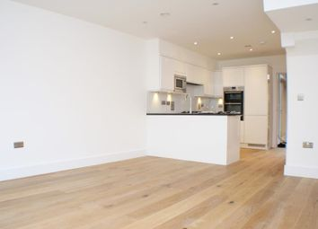 Thumbnail 3 bed property for sale in Commerell Street, Greenwich