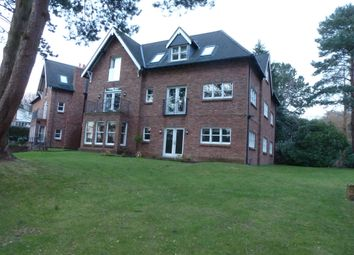 Thumbnail 3 bed flat to rent in 2 Beacon Ridge, 3 Dawstone Rise, Heswall