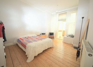 Thumbnail 2 bedroom flat to rent in Frome Road, London
