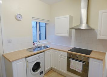 Thumbnail 2 bed terraced house for sale in Sorogold Street, St Helens