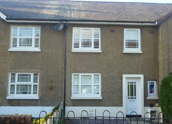 Thumbnail 4 bed terraced house to rent in Bryn Llwyd, Bangor