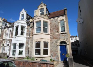 Thumbnail 2 bedroom flat for sale in Melrose Place, Clifton, Bristol