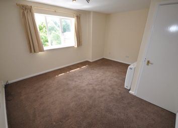 Thumbnail 2 bed flat to rent in Turnberry Court, Watford