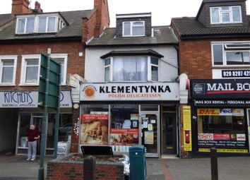 Thumbnail Retail premises to let in Furzehill Parade, Shenley Road, Borehamwood