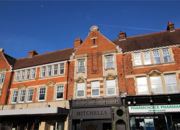 Thumbnail 2 bedroom flat for sale in Ingrave Road, Brentwood, Essex