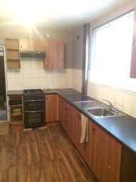 Thumbnail 3 bed flat to rent in Hurst Road, Smethwick
