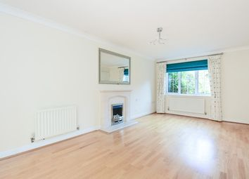 Thumbnail Property to rent in Vancouver Close, Farnborough, Orpington