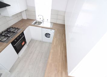 Thumbnail Property to rent in Violet Bank Road, Sheffield