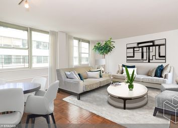 Thumbnail 1 bed apartment for sale in 200 East 58th Street 8A, New York, New York, United States Of America