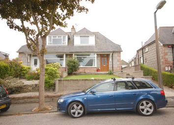Thumbnail 3 bedroom semi-detached house to rent in Craigton Avenue, Aberdeen 7Rp