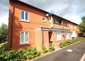 Thumbnail 2 bed maisonette to rent in Henderson Avenue, Guildford