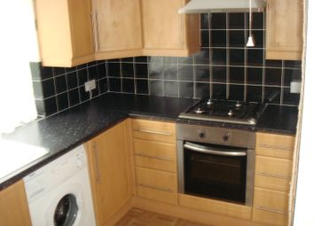 Thumbnail 1 bed flat to rent in Caburn Court, Crawley