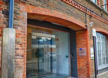 Serviced office to let in Chatsworth Road, Broadwater, Worthing BN11