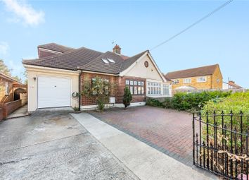 Thumbnail 5 bed bungalow for sale in Betterton Road, Rainham