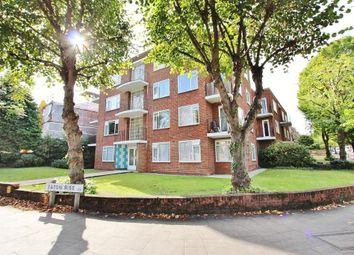 Thumbnail 2 bed flat to rent in Mount Eaton Court, Mount Avenue/ Ealing Broadway