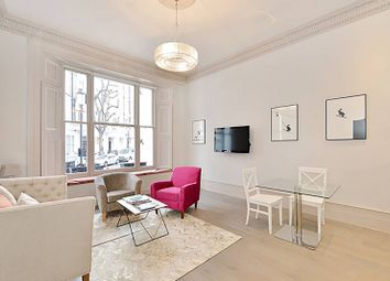 Thumbnail 2 bedroom flat for sale in Linden Gardens, Notting Hill Gate