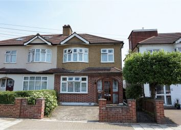 3 bed semi detached for sale in Windsor Crescent