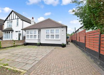 Thumbnail 2 bed detached bungalow for sale in Firmin Road, Dartford, Kent