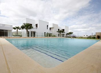 Thumbnail 2 bed apartment for sale in La Finca Golf Algorfa, Alicante, Spain