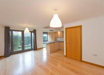 Thumbnail 1 bedroom flat to rent in Altair Court, Southgate Road, London