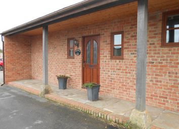 Thumbnail 4 bed barn conversion to rent in Murcot, Broadway, Worcestershire