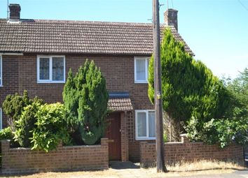 Thumbnail 2 bed property to rent in Batford Road, Harpenden