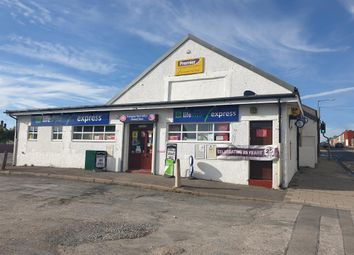 Thumbnail Retail premises for sale in Martin Way, Lindow Street, Frizington