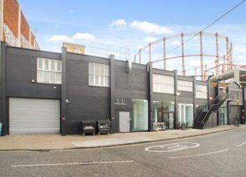 Thumbnail Commercial property to let in The Oval, Bethnal Green
