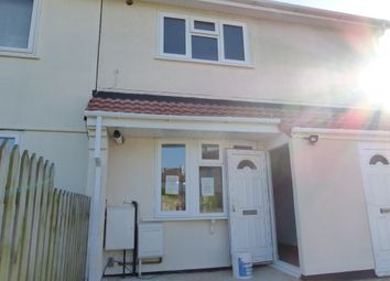 Thumbnail 3 bed semi-detached house to rent in Selby Avenue, Netherhall, Leicester