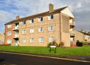Thumbnail 2 bed flat to rent in Greenhill Rise, Corby