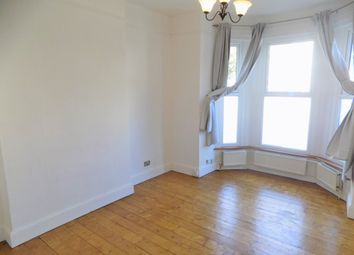 Thumbnail 4 bedroom terraced house to rent in Ritches Road, London