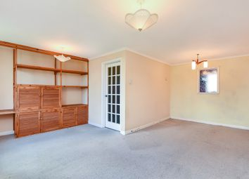 Thumbnail 4 bed town house for sale in Paul Gardens, Croydon