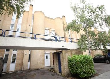 Thumbnail 2 bed maisonette for sale in Apex Close, The Avenue, Beckenham