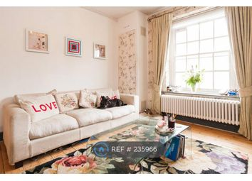 Thumbnail 2 bed flat to rent in Dinmont House, London