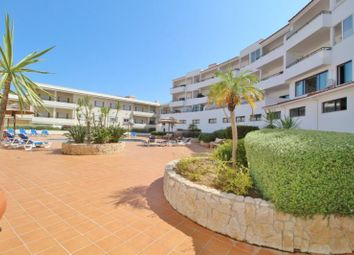 Thumbnail 1 bed apartment for sale in Bpa2917, Lagos, Portugal