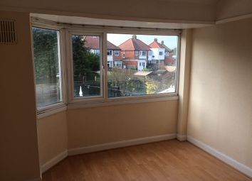 Thumbnail 3 bed semi-detached house to rent in Hobsmoat Road, Solihull