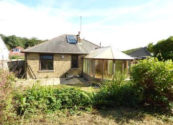 4 bed bungalow for sale in Wood Lane, Newsome, Huddersfield, West Yorkshire HD4