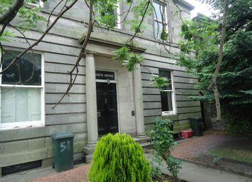 Thumbnail Room to rent in Minto Street, Newington, Edinburgh
