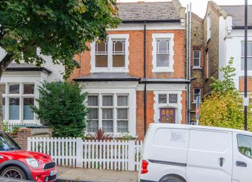 1 bed maisonette for sale in Muswell Road, London N10