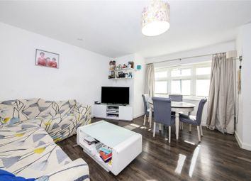 Thumbnail 2 bed flat for sale in Shooters Hill Road, Shooters Hill