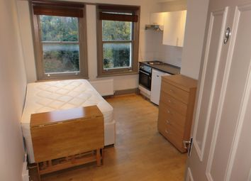 Flats to Rent in London - Search London Apartments to Let - Zoopla