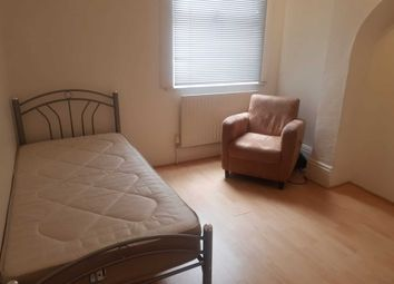 Thumbnail 5 bedroom property to rent in Drayton Avenue, West Ealing