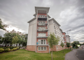 Thumbnail 2 bedroom flat to rent in Midstocket View, West End, Aberdeen, 6Bs