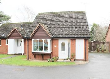 Thumbnail 2 bed bungalow for sale in Willow Meer, Kenilworth