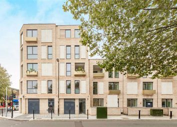 Thumbnail 3 bed terraced house for sale in St. James's Road, London