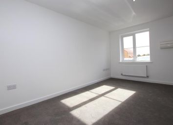 Thumbnail 3 bedroom town house to rent in Whitney Drive, Yaxley