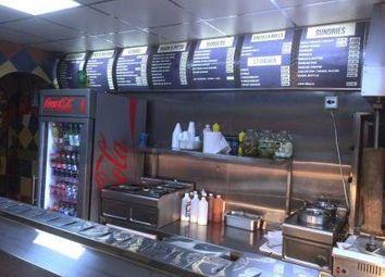 Thumbnail Restaurant/cafe for sale in Oldbury B69, UK