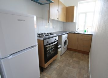 Thumbnail 2 bed flat to rent in Albert Rd, Sydenham