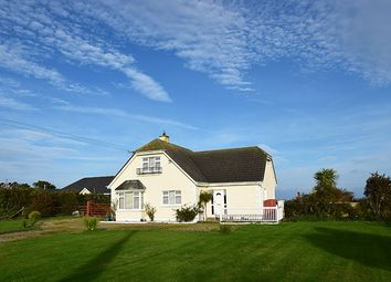 "Thumbnail 4 bed detached house for sale in ""Valhalla"", Logansherd, Carne, Co. Wexford., Wexford County, Leinster, Ireland"