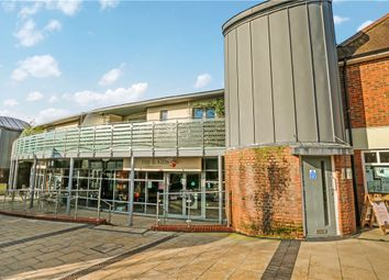 Thumbnail 1 bed flat for sale in Latimer Walk, Romsey, Hampshire
